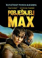 <b>Colin Gibson, Lisa Thompson</b><br>Pobješnjeli Max: Divlja cesta (2015)<br><small><i>Mad Max: Fury Road</i></small>