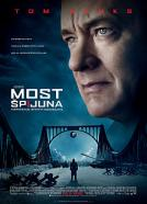 <b>Mark Rylance</b><br>Most špijuna (2015)<br><small><i>Bridge of Spies</i></small>