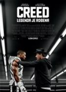 <b>Sylvester Stallone</b><br>Creed: Legenda je rođena (2015)<br><small><i>Creed</i></small>
