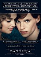 <b>Eve Stewart, Michael Standish</b><br>Dankinja (2015)<br><small><i>The Danish Girl</i></small>