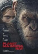 <b>Joe Letteri, Daniel Barrett, Dan Lemmon, Joel Whist</b><br>Planet majmuna: Rat (2017)<br><small><i>War for the Planet of the Apes</i></small>