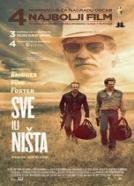 <b>Jeff Bridges</b><br>Sve ili ništa (2016)<br><small><i>Hell or High Water</i></small>