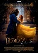 <b>Sarah Greenwood, Katie Spencer</b><br>Ljepotica i zvijer (2017)<br><small><i>Beauty and the Beast</i></small>
