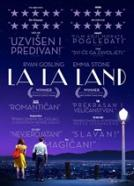 <b>Ai-Ling Lee, Mildred Iatrou Morgan</b><br>La La Land (2016)<br><small><i>La La Land</i></small>