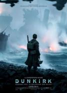 <b>Christopher Nolan</b><br>Dunkirk (2017)<br><small><i>Dunkirk</i></small>