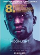 <b>Naomie Harris</b><br>Mjesečina (2016)<br><small><i>Moonlight</i></small>