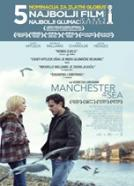 Manchester pokraj mora (2016)<br><small><i>Manchester by the Sea</i></small>