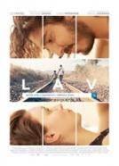 Lav (2016)<br><small><i>Lion</i></small>