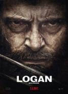 <b>Scott Frank & James Mangold, Michael Green, James Mangold</b><br>Logan: Wolverine (2017)<br><small><i>Logan</i></small>