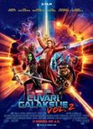 <b>Christopher Townsend, Guy Williams, Jonathan Fawkner, Dan Sudick</b><br>Čuvari Galaksije Vol. 2 (2017)<br><small><i>Guardians of the Galaxy Vol. 2</i></small>