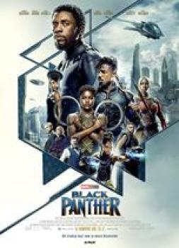 <b>All the Stars</b><br>Black Panther (2018)<br><small><i>Black Panther</i></small>