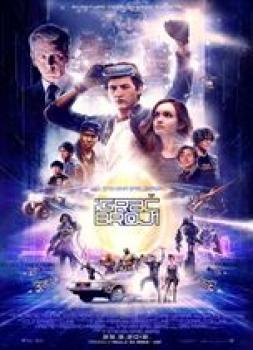 Igrač broj 1 (2018)<br><small><i>Ready Player One</i></small>