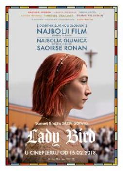 <b>Laurie Metcalf</b><br>Lady Bird (2017)<br><small><i>Lady Bird</i></small>