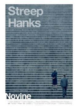 <b>Tom Hanks</b><br>Novine (2017)<br><small><i>The Post</i></small>
