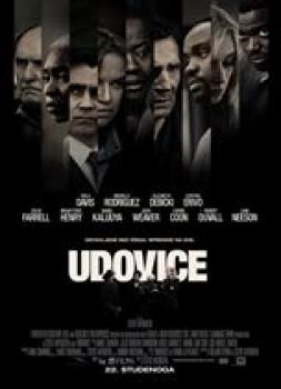 Udovice (2018)<br><small><i>Widows</i></small>