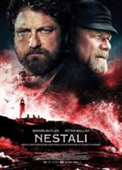 Nestali (2018)<br><small><i>The Vanishing</i></small>