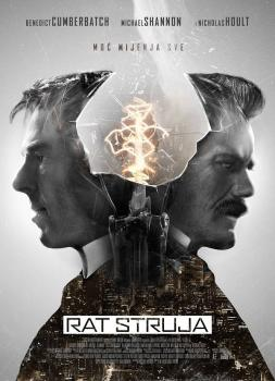 Rat struja (2017)<br><small><i>The Current War</i></small>