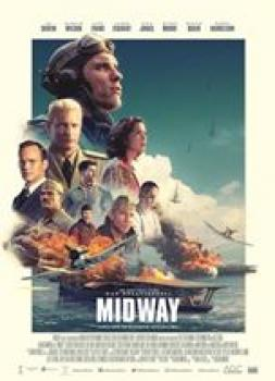 Bitka za Midway (2019)<br><small><i>Midway</i></small>