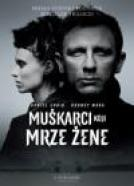 <b>Rooney Mara</b><br>Muškarci koji mrze žene (2011)<br><small><i>The Girl with the Dragon Tattoo</i></small>