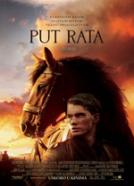 <b>Richard Hymns and Gary Rydstrom</b><br>Put rata (2011)<br><small><i>War Horse</i></small>