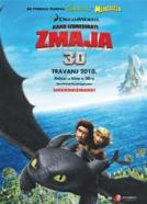 Kako izdresirati zmaja (2010)<br><small><i>How to Train Your Dragon</i></small>