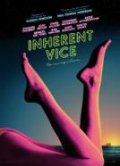 <b>Mark Bridges</b><br>Skrivena mana (2014)<br><small><i>Inherent Vice</i></small>