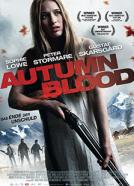 Autumn Blood