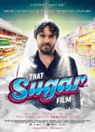 That Sugar Film (2014)<br><small><i>That Sugar Film</i></small>