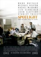 <b>Mark Ruffalo</b><br>Spotlight (2015)<br><small><i>Spotlight</i></small>