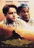 The Shawshank Redemption (1994)<br><small><i>The Shawshank Redemption</i></small>