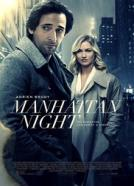Manhattan Nocturne