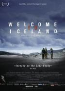 Welcome to Iceland