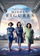 <b>Octavia Spencer</b><br>Heroji iz sjene (2017)<br><small><i>Hidden Figures</i></small>