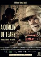 A Comedy of Tears