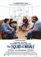 The Squid and the Whale (2005)<br><small><i>The Squid and the Whale</i></small>