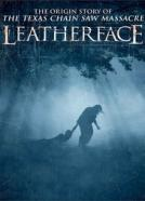 Leatherface: Početak