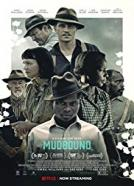 <b>Mighty River</b><br>Mudbound (2017)<br><small><i>Mudbound</i></small>