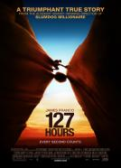 127 sati (2010)<br><small><i>127 Hours</i></small>