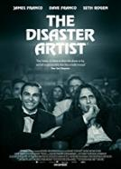 <b>James Franco</b><br>Majstor lošeg filma (2017)<br><small><i>The Disaster Artist</i></small>