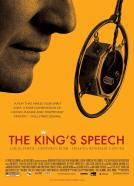 Kraljev govor (2010)<br><small><i>The King's Speech</i></small>