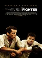 Boksač (2010)<br><small><i>The Fighter</i></small>