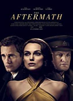 The Aftermath (2019)<br><small><i>The Aftermath</i></small>