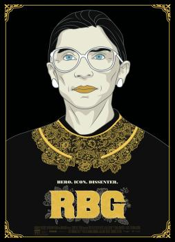 <b>I'll fight</b><br>RBG (2018)<br><small><i>RBG</i></small>