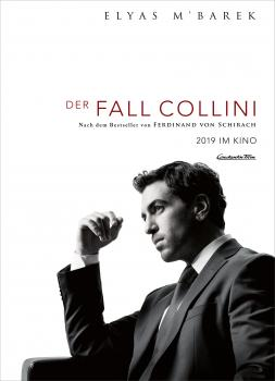The Collini Case (2019)<br><small><i>Der Fall Collini</i></small>