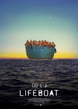 LIFEBOAT (2018)<br><small><i>LIFEBOAT</i></small>
