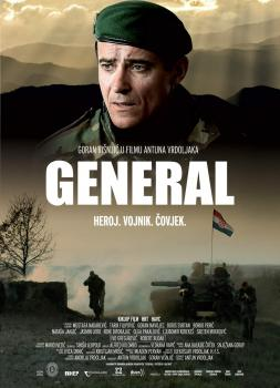 General (2019)<br><small><i>General</i></small>