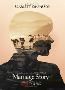 <b>Laura Dern</b><br>Marriage Story (2019)<br><small><i>Marriage Story</i></small>