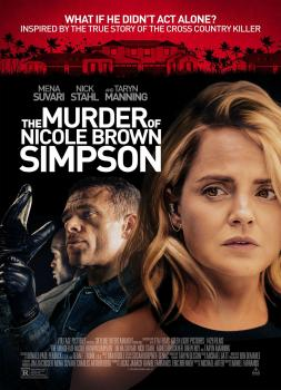 The Murder of Nicole Brown Simpson