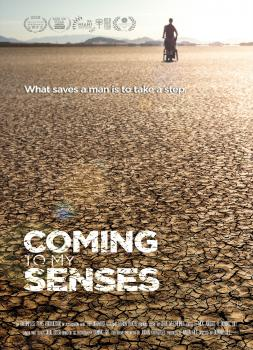Coming to My Senses (2017)<br><small><i>Coming to My Senses</i></small>