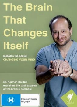 The Brain That Changes Itself (2008)<br><small><i>The Brain That Changes Itself</i></small>